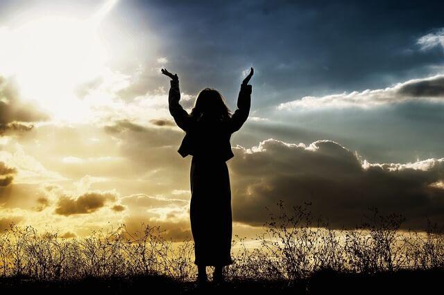 Blagost-Boga