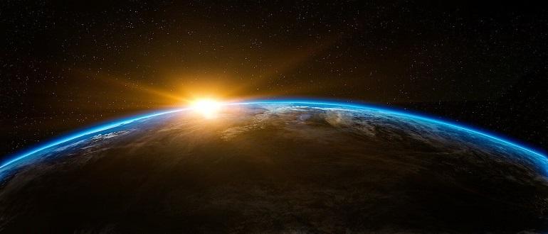 Sotvoril-Bog-nebo-i-zemlu