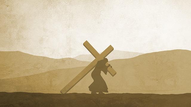 Христос искупил нас
