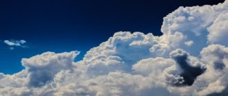 духовным благословением в небесах